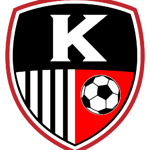 Kingston Youth Soccer Association